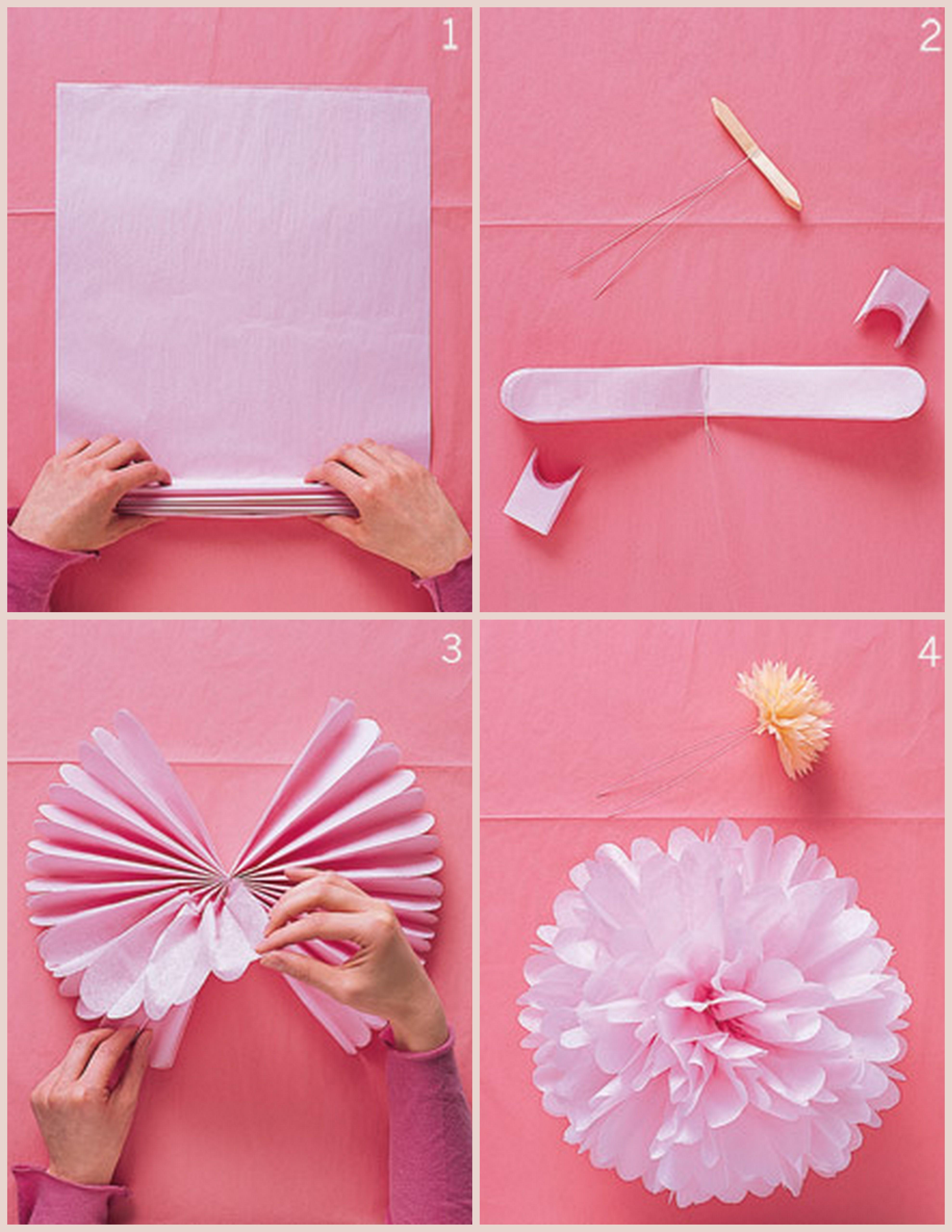 Tissue paper | Le Chic Elefant