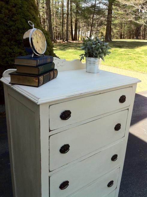 white dresser 3