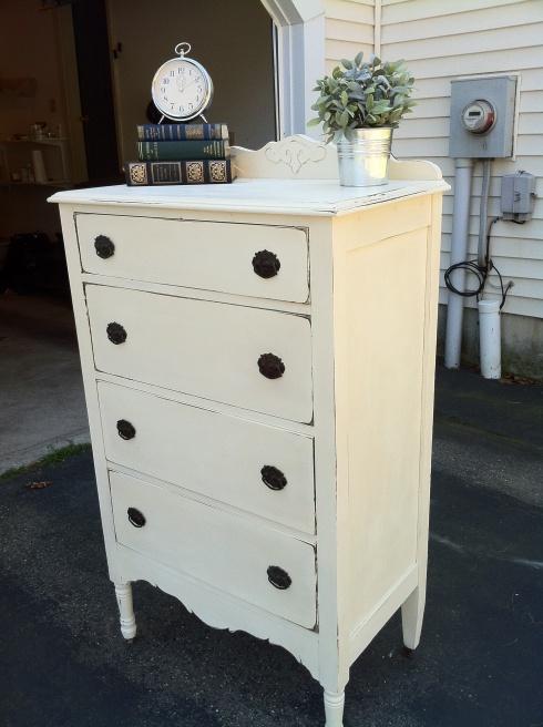 white dresser 4